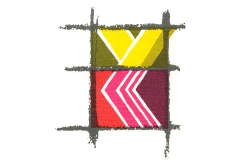 Gründung Kunstverein Singen