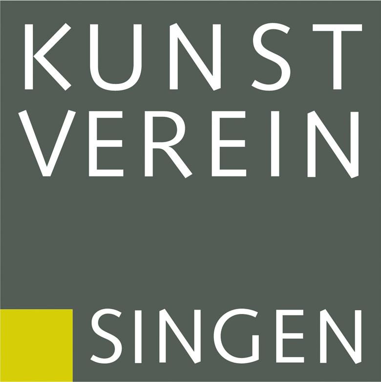 Kunstverein Singen