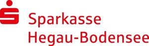 Sparkasse Hegau Bodensee